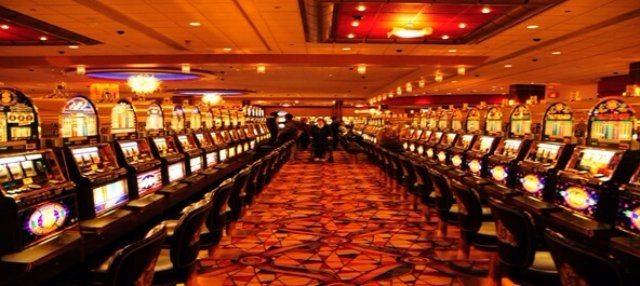 Бонус за регистрацию в казино в Пинап
