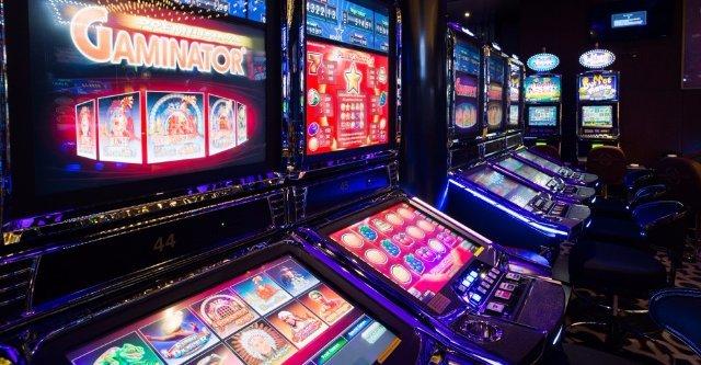 Вулкан казино 24 и его перспективы
