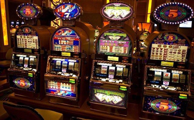 Онлайн казино Рокс: важные моменты получения выигрыша