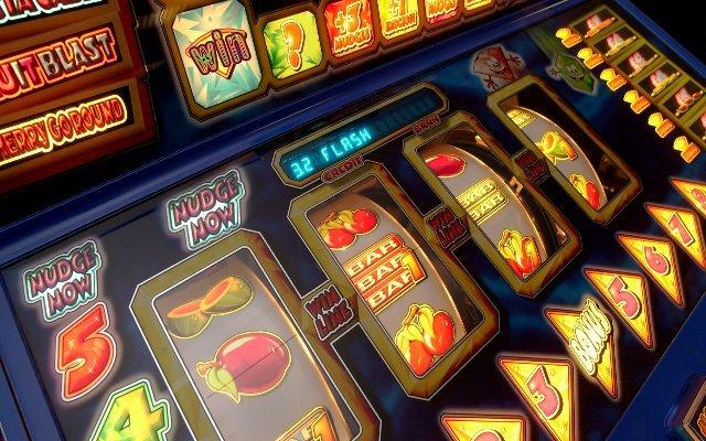 Лучшее казино Казахстана
