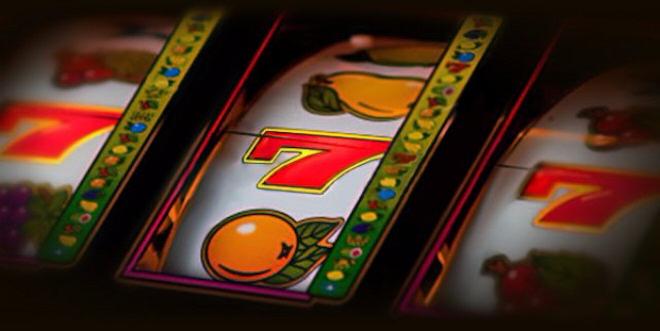 Фантастическое долголетие «The Fantastic Four» от казино Casino Gusar