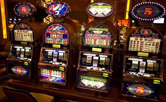Невероятные игры через казино Х официальный сайт